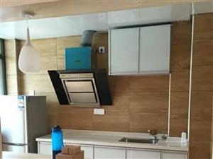未来城一室一厅精装修可直接拎包入住