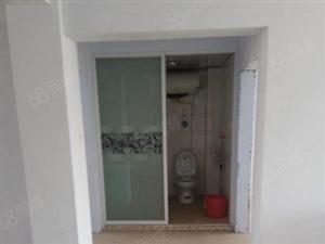经济开发区金亿海岸二室一厅一卫130平米
