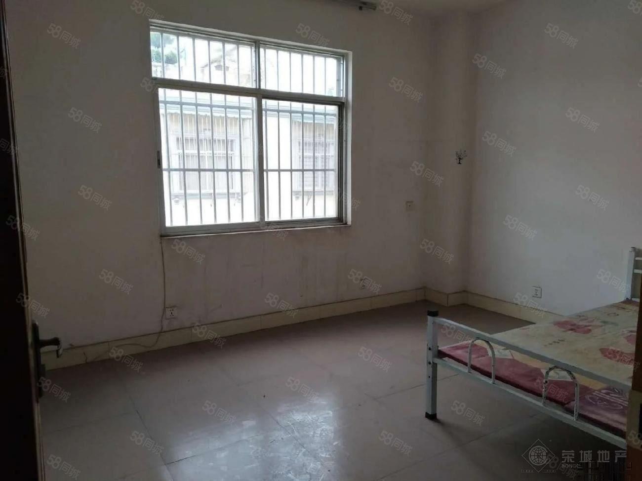 明珠路南边两室带家具带独立大阳台房源真实有效450