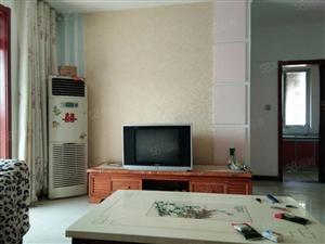 拎包入住家具家电齐全房东可以根据要求再添加其它东西