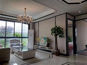 一手新房无税费,舒适套三,正对中庭,电梯小高层,支持首付3层