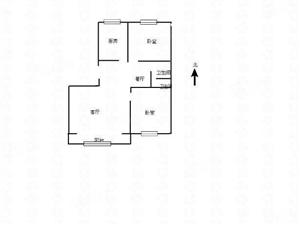 金柱文苑电梯房,中间楼层,精装修,紧邻二中,可按揭