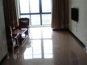 东城国际2房2卫2厅一线看湖