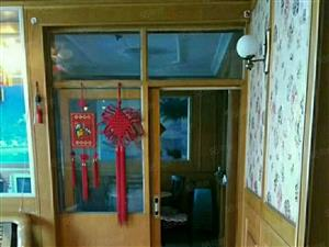 东升小区位于鸿盛北门对面实验一直接升二中带车库带储藏间