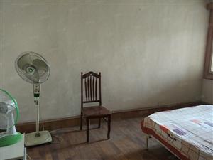 棉纺生活区附近2楼出租
