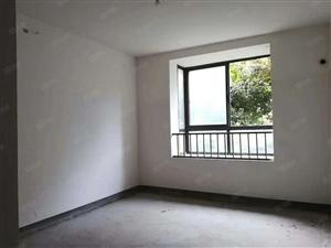 东湖茗居6层3楼毛坯房东能说能改合同看房方便