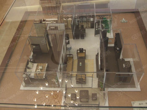 远大理想城45+45平loft出售,首付低,性价比高,诚心卖