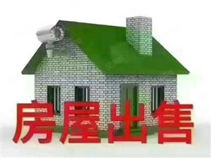 宝城通二期单身公寓带大露台