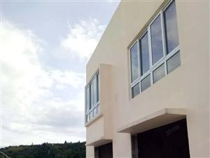 复式楼一手房源+锦绣大厦228平4室2厅2卫带赠送大露台