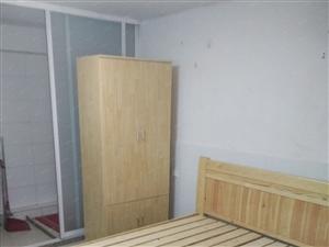 18337通达房产租金日小区1室1厨1卫25平米