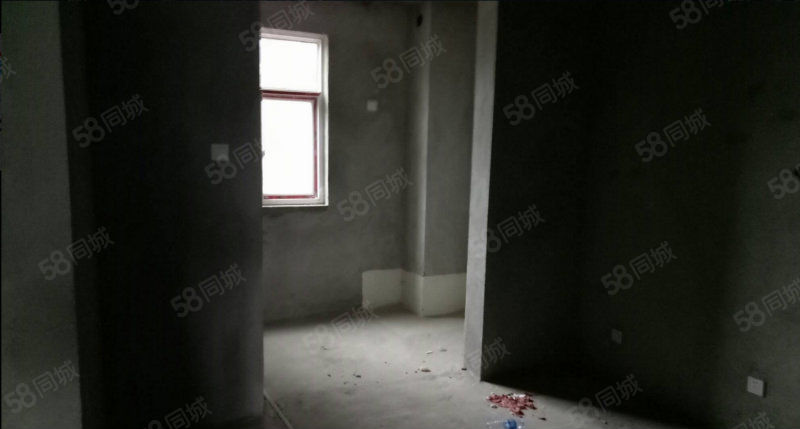 公寓不能错过的好户型,好楼层,电梯洋房,看房方便