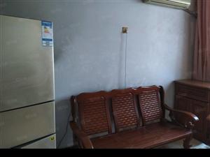 青县新华小区,家具家电齐全,拎包入住,随时可以看房