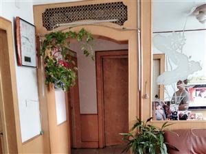 粮食局3居室黄金楼层80万有一小老一中名额