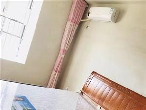 东宝中学后苏苑小区精装二房二厅家电齐全拎包入住800元/月