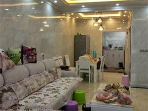 泸县不可多得的梁才旁高速路玉蟾国际城精装新房出售