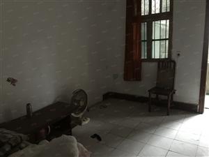 天茂集团一室一厅仅售7.5万