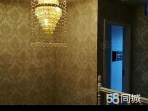 新小区电梯洋房精装修拎包可入住家具家电齐全