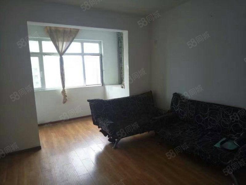 紫荆山路商城路新世界百货整租600元优质一室一厅房租月付