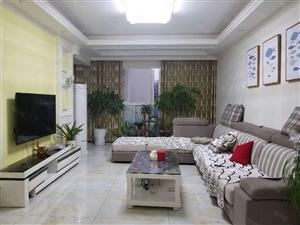 西区远大春天里精装3房首次出租快来低于市场价!