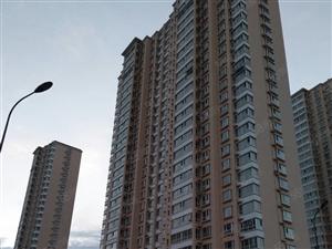 原价出售国力三区107平米3层2居费用全清即买即装
