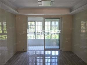 翼特丽景城正套三房空房出租新装修未入住看房随时
