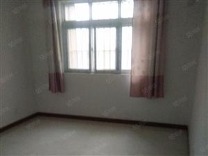 济安桥南路理工大学颂运水庭1室装修家具热水600元