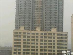 新濠天地赌场姜家沟,中央悦城,三室两厅两卫35万新濠天地赌场网址