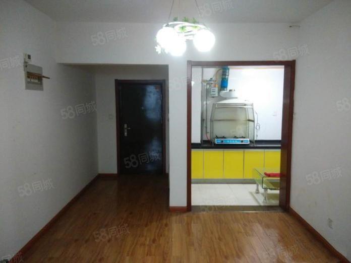 南昌路清华园龙居精装三室拎包入住