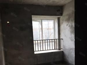泸县福蟾滨城清水2房61平方23.8万过两年可按揭