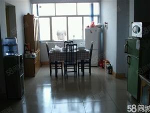 椰岛广场附近110平3室2厅送柴房家具家电拎包入住