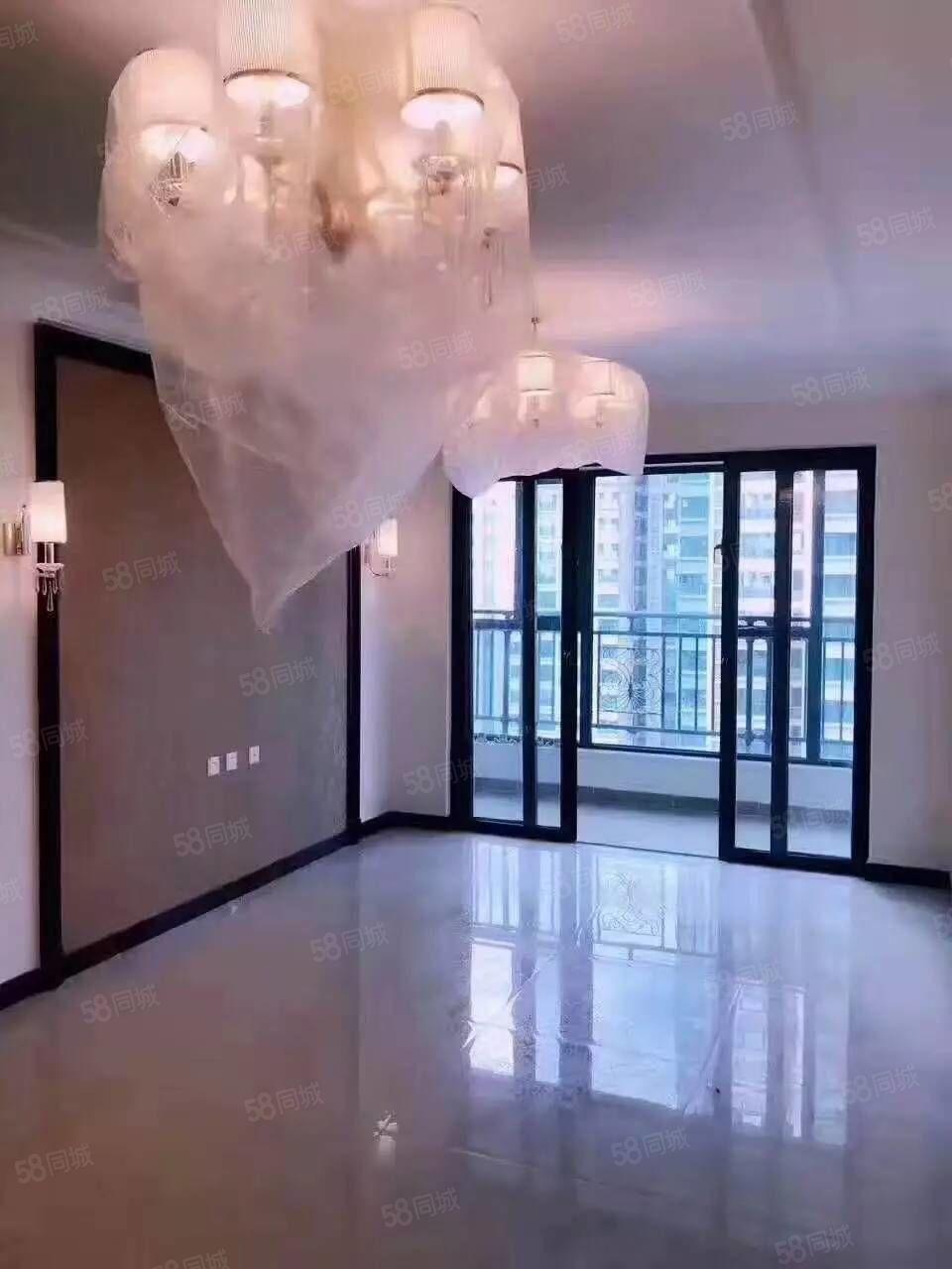 恒大名都正楼26层99平米65万可直接更名过户�o大税
