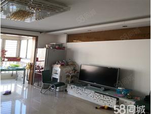 紫竹湾一期精装三居室随时看房