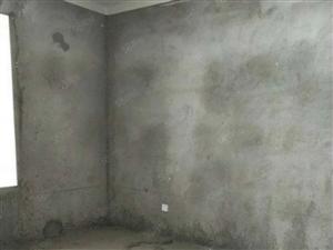 鼓楼一室小公寓毛坯可随意装修