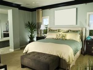 东区龙湾路45平米小一居室低首付过渡.