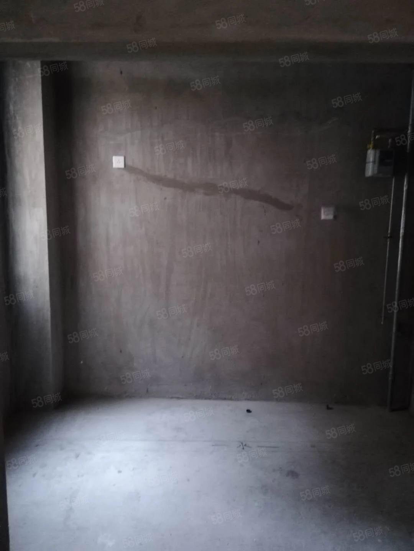 新苑3室电梯房5楼采光好