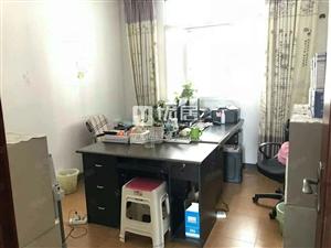 回风世纪花园3室2厅2卫低楼层双证齐全房东急卖