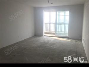 杨柳国际新城大市证可贷款送储南北通透看房方便