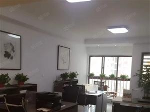 远航未来城公寓写字楼精装修可办公可居住四十一中