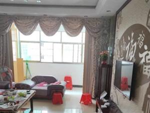阳光家园家电家具齐全房东置换新房