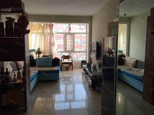 馨园小区正3楼可改两室58平米
