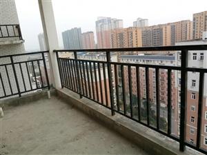 澜都园经典四房,南北通透,两个阳台,白菜价,房东急需钱急卖