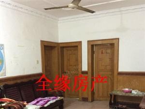 193团结路小学附近3室1厅学期房出售