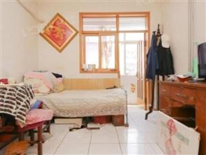 亚联新村套2,4楼,紧邻小学,过度好房,总价低,七六新村