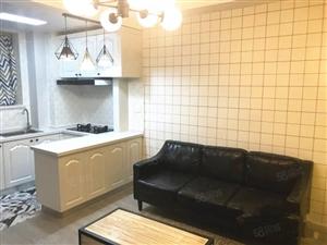 曼哈顿G区纽约立方公寓楼精装修啥都有