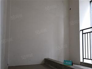 (联.众.精.选)花样年稀有大套三,对中庭通透户型,中间楼层