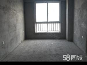 书林苑小区,伏牛路中段三种学区房,步梯中层,随时可看房