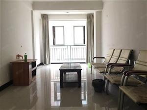 高绿化小区惠民学、区房紧凑三室黄、金三楼仅有一套视野开阔急售