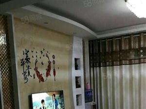 张文祥社区,大三居,电梯房,二楼,南北通透