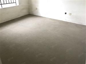 博雅新城A户型大丰现房不摇号直接认购,全款和3年分期