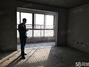 首付11万装修入住亚太大厦全明户型大两室
